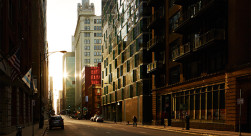 city-views-2